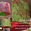 blog 12_15a-cours et stages-enseignement-formation-Patines_enduits atelier Cadrat Paris