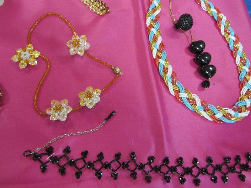 collane e bracciali (4)