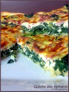 Quiche_aux__pinards