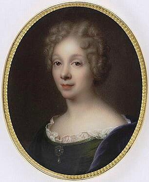 Madame_Dacier