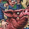 Mailart pour Piggy 068