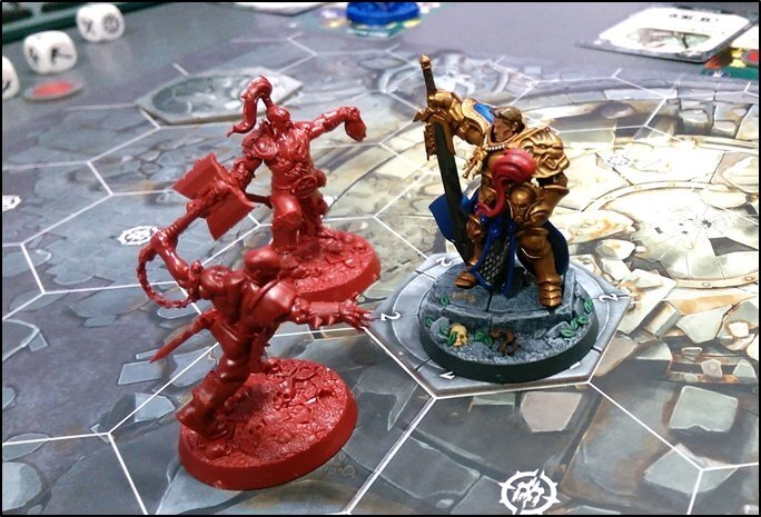 shadespire_severin