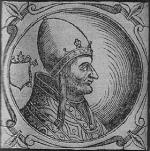 280px-Pope_Hadrian_IV