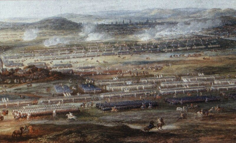 Battle_of_Roucoux_painting