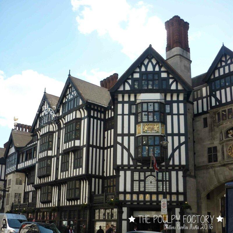 Oxford_Londres#19