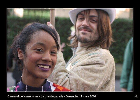 CarnavalWazemmes-GrandeParade2007-207