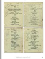 Profiles_history-2014-p345
