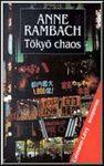 tokyo_chaos