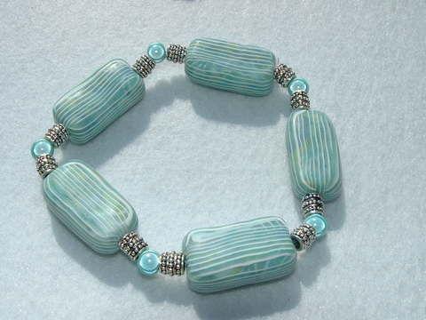 bracelet_bonbon_serie_lagon