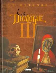 decalogue03