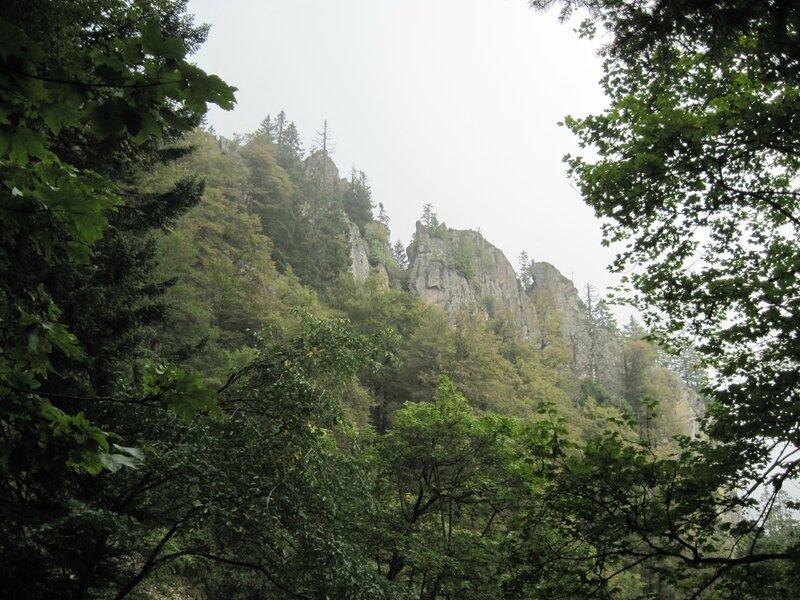 Sentier des roches 016