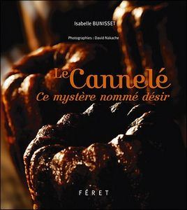 cannel___o