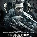 Killing them softly (Andrew Dominik)