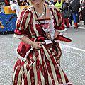 carnaval de landerneau 2014 191