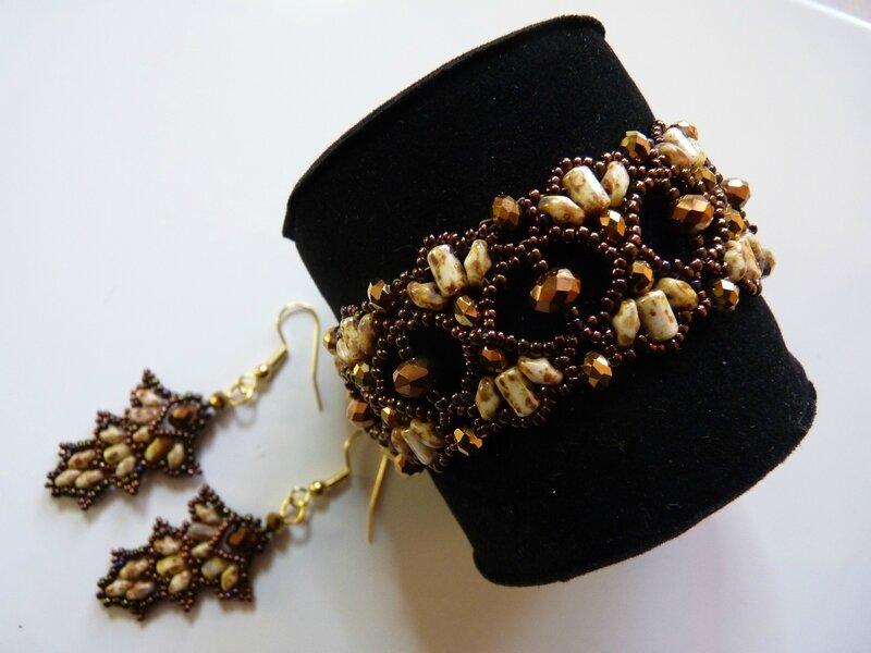 bijoux 429