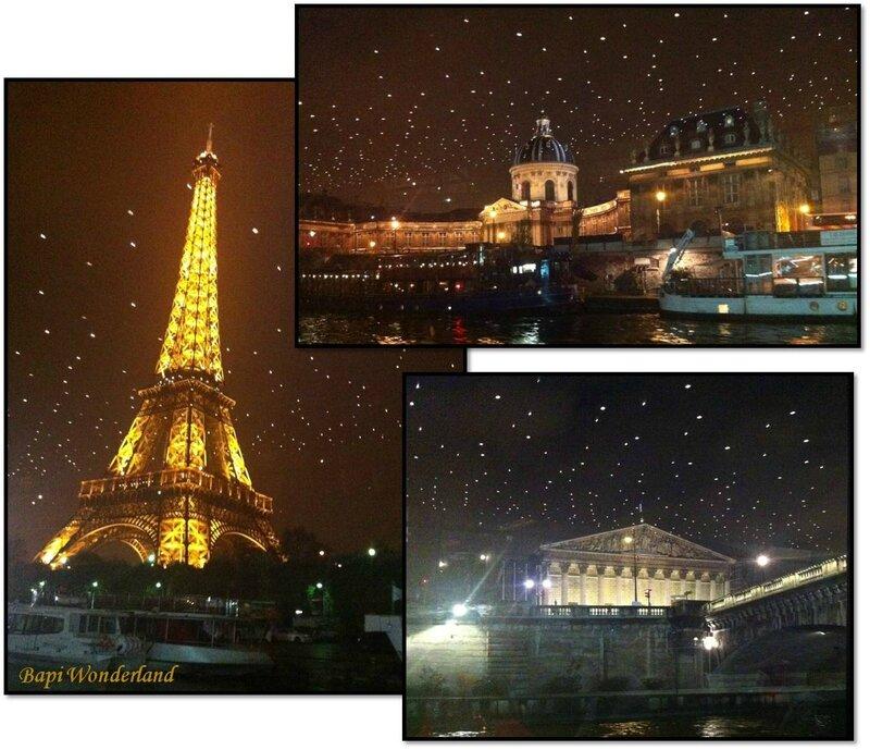Message_11_11NOVEMBRE_02_Paris_by_night_Tour_Eiffel_&_Hotel_de_le_monnaie_&_Palais_Bourbon