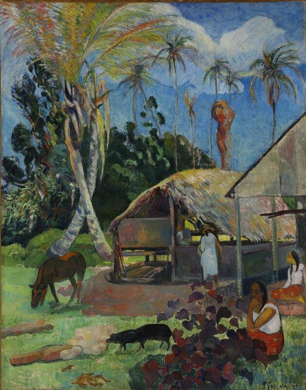 Gauguin_cerdos_GRND