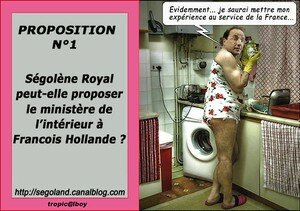 hollande_interieur