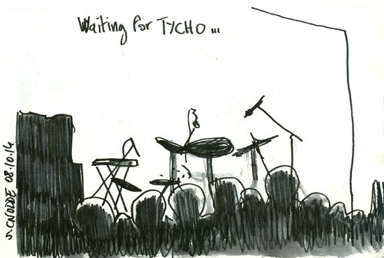 waiting_for_Tycho