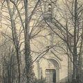 La Chapelle de Notre Dame du Chêne 04