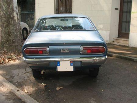 Datsun120Yar