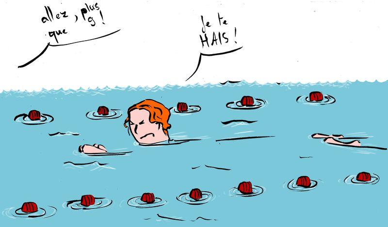 la_piscine_c_est_nul_en_fait