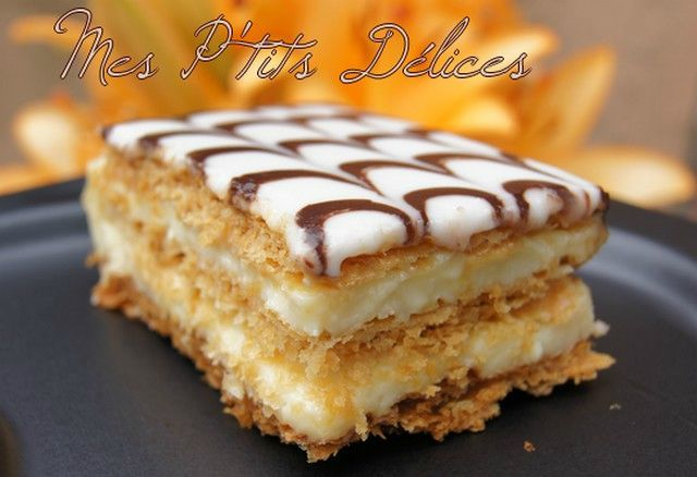 mille-feuille01