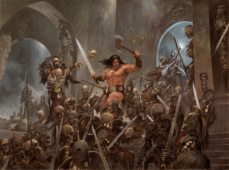 Conan-Hyborian-Quest-Cover