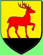 Hirtzfelden