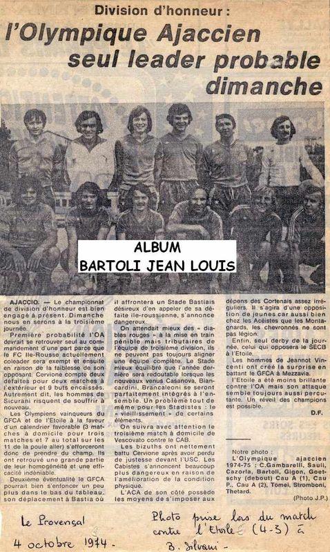 077_Article_OA_Novembre_1974