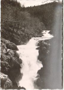 Scan_130625_0046