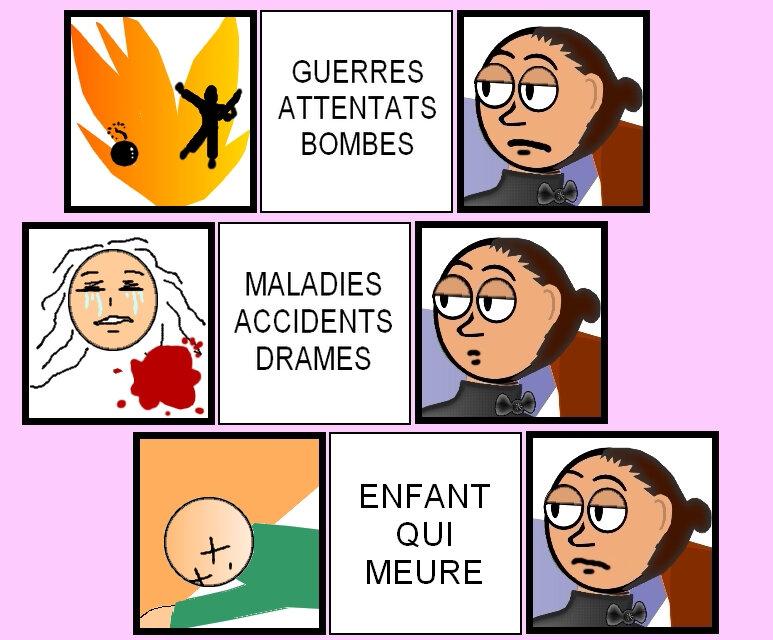 COINCES DU BULBE