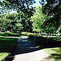 Bois-de-Coulonge-Arboretum-24