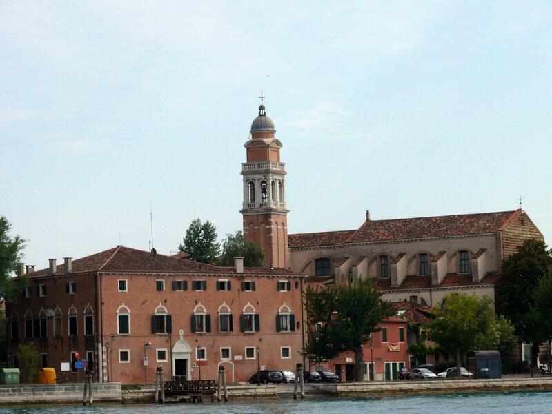13 09 13 (Venise -Lido)001