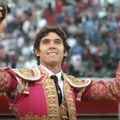 Castella continue....