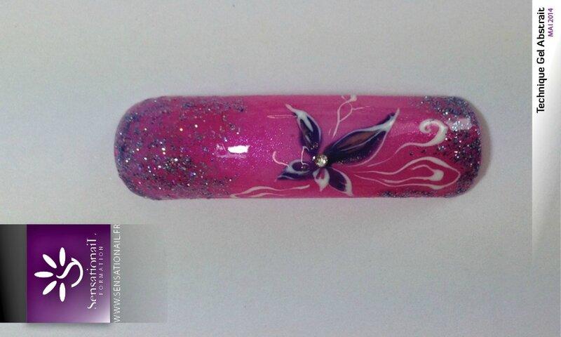 6-5-14-atelier-nail-art-christine-lawniczak4