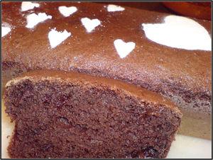Tonka_Cake_choco_d_co__4_