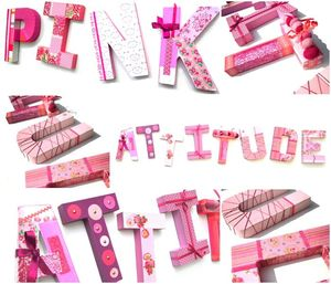 pink-attitude_exposition_ID_creatives_damelalune