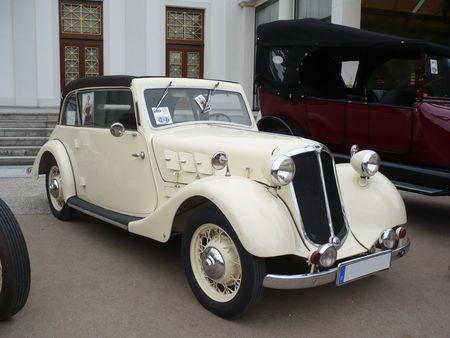 HANSA_1100_cabriolet_1937_Baden_Baden__1_