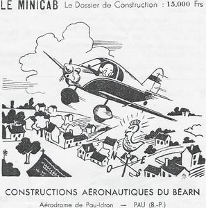 DOSSIER_CONSTRUCTION_MINICA