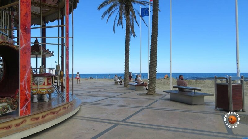 Canet-plage_4327