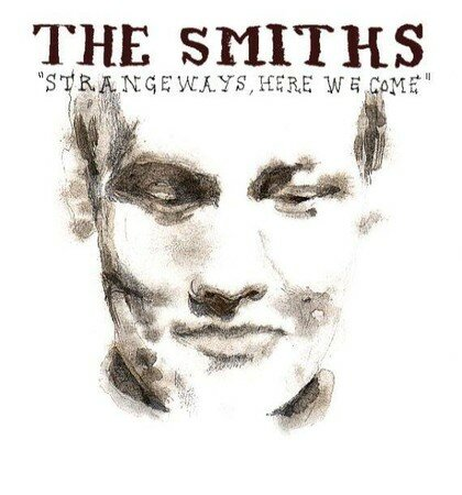 the_smiths_strangeways_here_we_come_vu_par_thibault_balahy