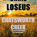 Chatsworth creek de chris loseus