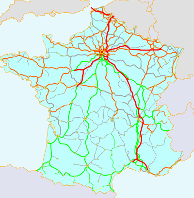 400px_French_railway_network