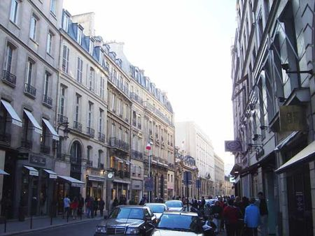 faubourg_st_honore