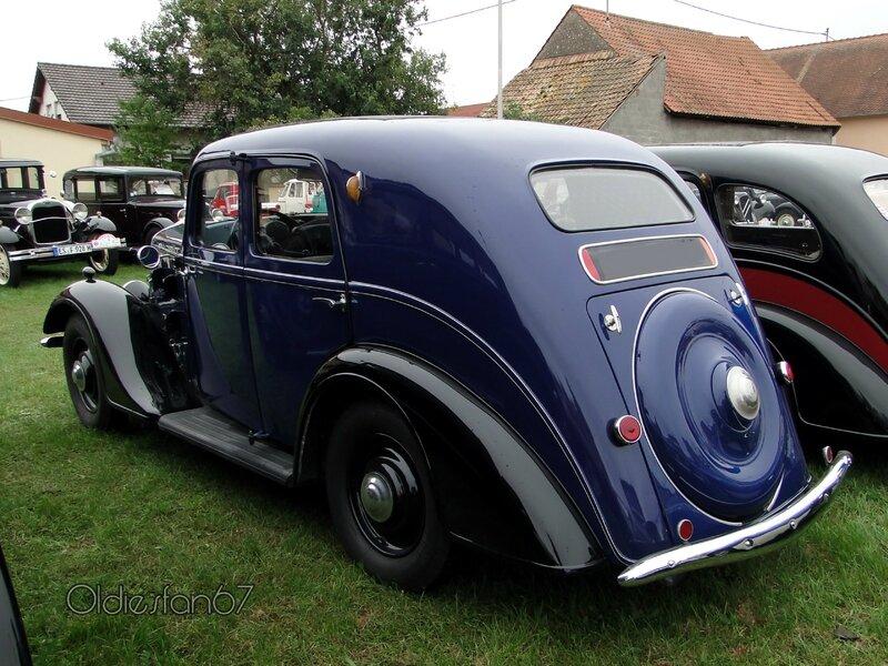 peugeot-301d-berline-1934-1936-b