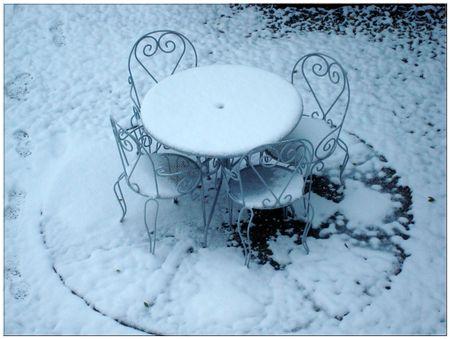 table_jardin_neige