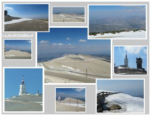 Le Mt Ventoux_Avril 2013_2