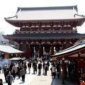 Senso-Ji-2
