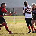 touch 191215_2584